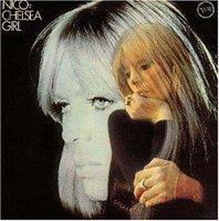 Chelsea Girl.jpg