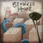 Crowded House.jpg