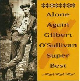 Gilbert O'Sullivan.jpg