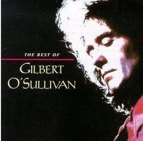 Gilbert O'Sullivan2.jpg