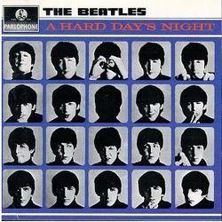 Hard Day's Night.jpg