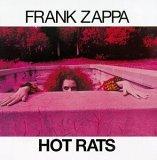Hot Rats.jpg