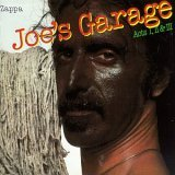 Joe's Garage Acts II & III.jpg