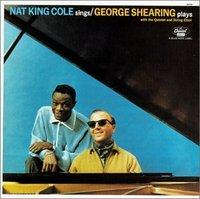 Nat King Cole Sings.jpg