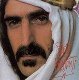 Sheik Yerbouti.jpg