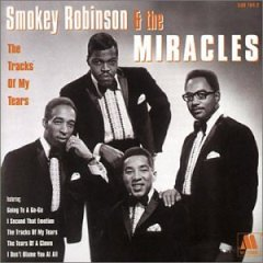 Smokey Robinson & The Miracles.jpg