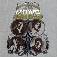 Something Else By the Kinks.jpg