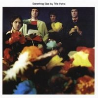 Something Else By the Kinks2.jpg