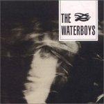 Waterboys.jpg