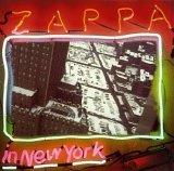 Zappa In New York.jpg