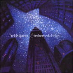Andromeda Heights.jpg