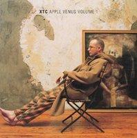 Apple Venus Vol.1.jpg