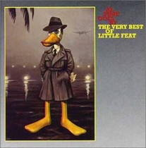 Best Of Little Feat.jpg