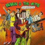 Cruising With Ruben & The Jets.jpg