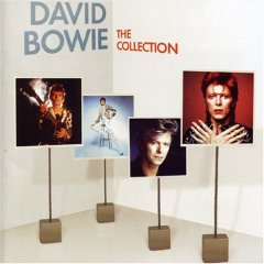 David Bowie best.jpg