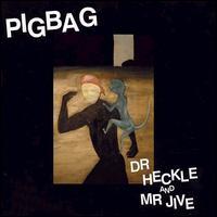 Dr Heckle & Mr Jive.jpg