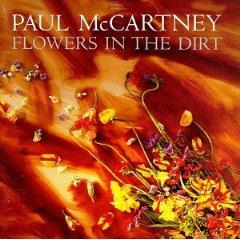 Flowers In The Dirt.jpg
