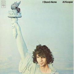 I Stand Alone.jpg