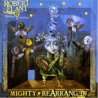Mighty Rearranger.jpg