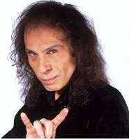 Ronnie James Dio1.jpg