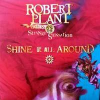 Shine It All Around.jpg