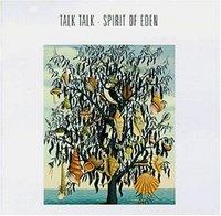 Spirit of Eden.jpg