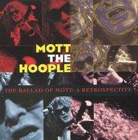 The Ballad Of Mott.jpg