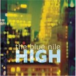 The Blue Nile - High.jpg