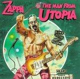 The Man From Utopia.jpg