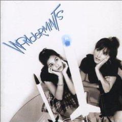 The Wondermints.jpg