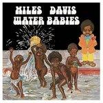 Water Babies.jpg