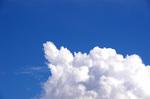 sky_00015.jpg
